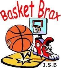 basket-brax-33d35e61062341c1ab6868619b15112a