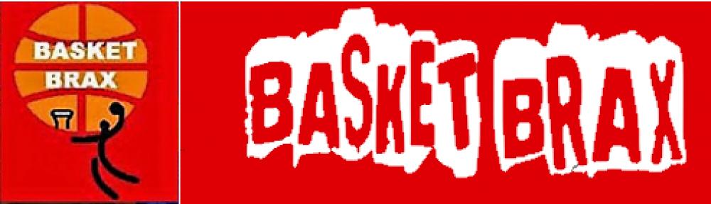 BASKET BRAX